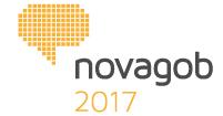 NovaGob 2017