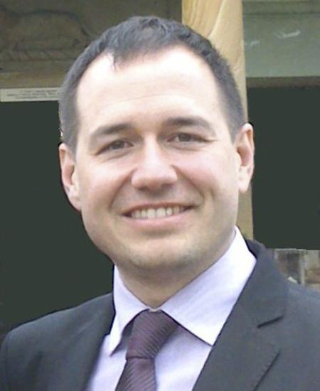 Resultado de imagen para Francisco Rojas NovaGob President