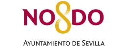 Ayto Sevilla